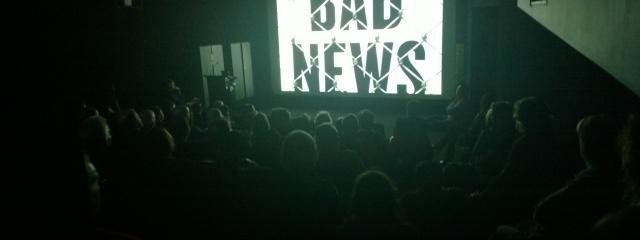 Glasgow Media Group still